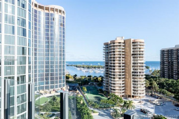 Home for Rent at 2831 S Bayshore Dr #1001, Coconut Grove FL 33133