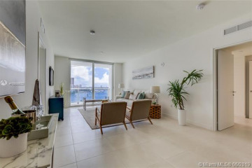 Home for Rent at 401 N Birch Rd #1102, Fort Lauderdale FL 33304
