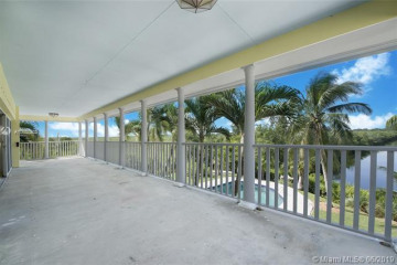 Home for Rent at 11098 Marin St, Coral Gables FL 33156