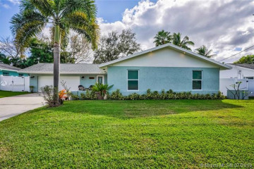 Home for Rent at 2594 Marcinski, Jupiter FL 33477