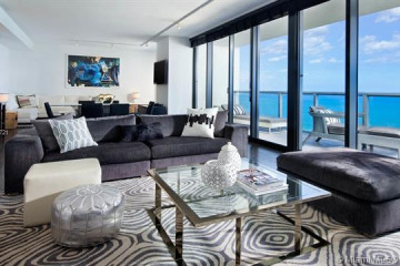 Home for Sale at 2201 Collins Ave #1228, Miami Beach FL 33139