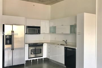 Home for Rent at 133 NE 2nd Ave #1717, Miami FL 33132