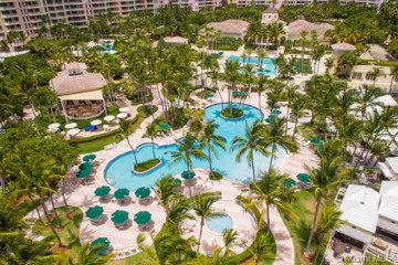 Home for Sale at 719 Crandon Blvd #310, Key Biscayne FL 33149