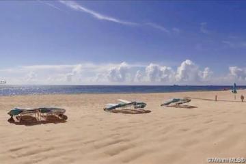 Home for Rent at 3750 Galt Ocean Dr #101, Fort Lauderdale FL 33308