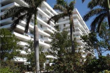 Home for Rent at 199 Ocean Lane Dr #613, Key Biscayne FL 33149
