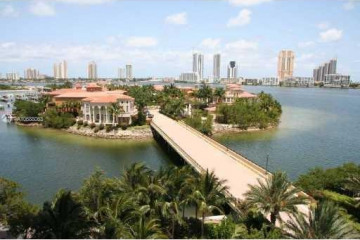 Home for Sale at 6000 Island Blvd #608, Aventura FL 33160
