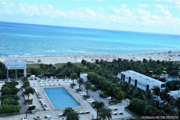 Home for Rent at 2301 Collins Ave #1242, Miami Beach FL 33139