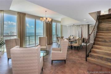 Home for Sale at 244 Biscayne Blvd #4904, Miami FL 33132