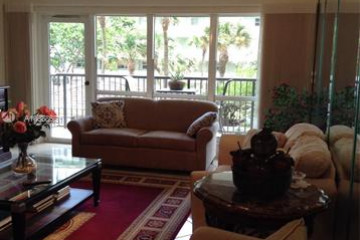 Home for Sale at 1800 South Ocean Blvd #204, Lauderdale By The Sea FL 33062