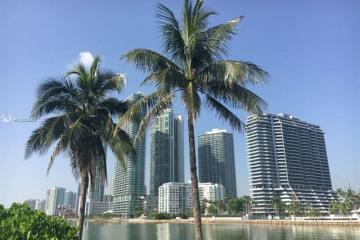 Home for Rent at 501 NE 31st St #1904, Miami FL 33137