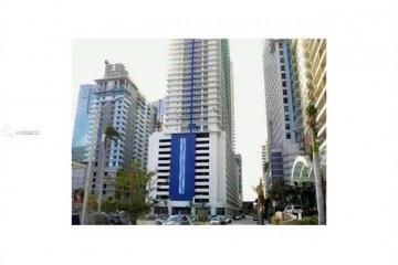 Home for Sale at 1200 Brickell Bay Dr #1601, Miami FL 33131