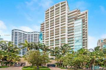 Home for Rent at 3400 SW 27th Ave #1505, Coconut Grove FL 33133