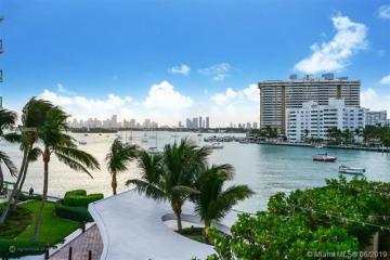Home for Sale at 1445 16th St #403, Miami Beach FL 33139