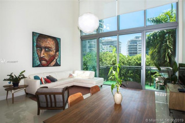 Home for Sale at 6000 Collins Ave #306, Miami Beach FL 33140