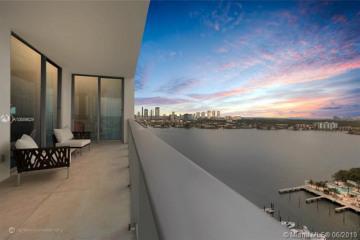 Home for Rent at 17301 Biscayne Blvd #2101, Aventura FL 33160