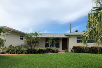 Home for Rent at 431 Sunset Way, Juno Beach FL 33408