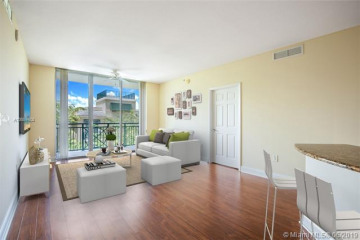 Home for Sale at 510 NW 84th Ave #435, Plantation FL 33324