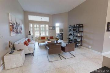 Home for Rent at 849 Crestview Cir, Weston FL 33327