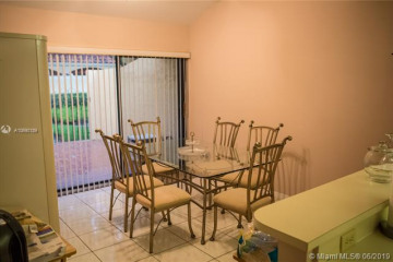 Home for Sale at 20904 Leeward Ct #222-2, Aventura FL 33180
