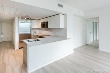 Home for Sale at 1300 Brickell Bay Dr #2601, Miami FL 33131