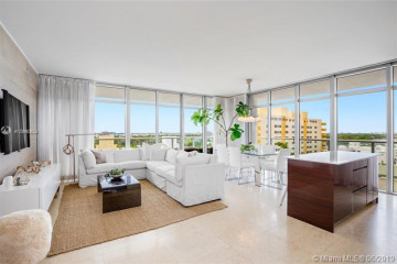 Home for Sale at 3737 Collins Ave #S1104, Miami Beach FL 33140