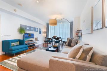 Home for Sale at 2821 N Ocean Blvd #602S, Fort Lauderdale FL 33308