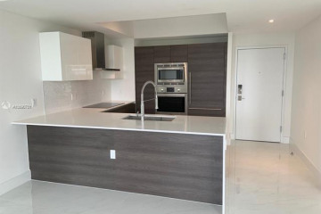 Home for Rent at 301 Altara Ave #735, Coral Gables FL 33146