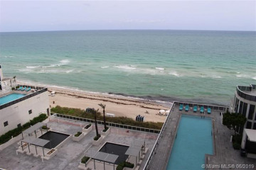 Home for Rent at 15811 Collins Ave #904, Sunny Isles Beach FL 33160