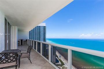 Home for Rent at 1800 S Ocean Dr #3803, Hallandale FL 33009
