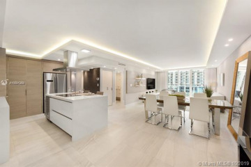 Home for Sale at 2301 Collins Ave #906, Miami Beach FL 33139
