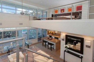 Home for Rent at 400 S Pointe Dr #309, Miami Beach FL 33139