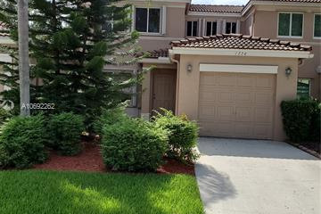 Home for Sale at 1774 SW 109th Ter, Davie FL 33324