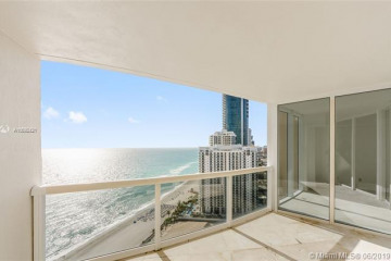 Home for Rent at 18911 Collins Ave #3104, Sunny Isles Beach FL 33160