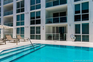Home for Rent at 401 N Birch Rd #404, Fort Lauderdale FL 33304