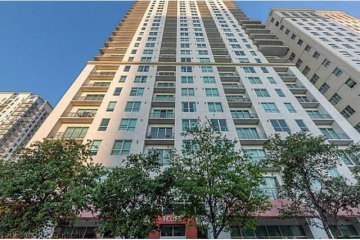 Home for Rent at 133 NE 2nd Ave #3308, Miami FL 33132