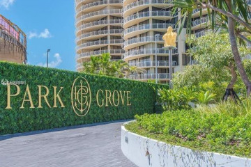 Home for Rent at 2831 S Bayshore Dr #1003, Coconut Grove FL 33133