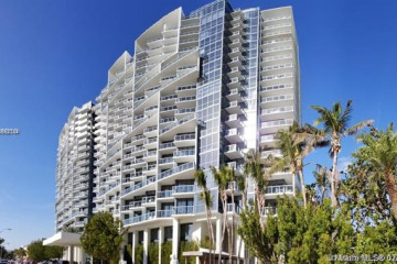 Home for Sale at 2201 Collins Ave #335, Miami Beach FL 33139
