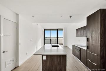 Home for Rent at 480 NE 31st Street #1203, Miami FL 33137