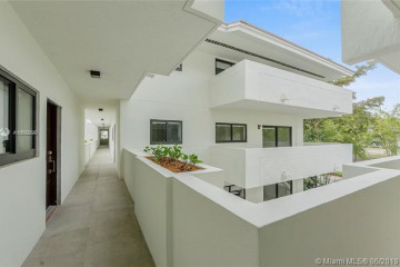 Home for Rent at 800 S Dixie Hwy #208, Coral Gables FL 33146
