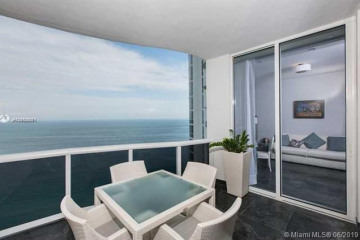 Home for Rent at 15811 Collins Ave #2904, Sunny Isles Beach FL 33160