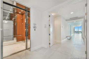 Home for Sale at 17475 Collins Av #301, Sunny Isles Beach FL 33160