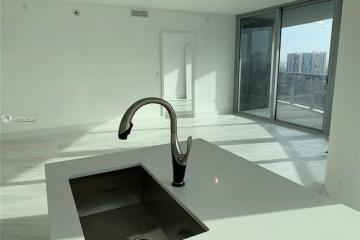 Home for Rent at 488 NE 18 St #3001, Miami FL 33132