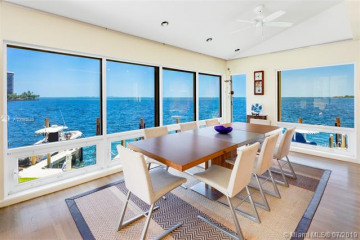 Home for Sale at 2000 S Bayshore Dr #39, Coconut Grove FL 33133