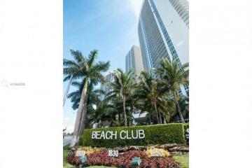 Home for Sale at 1800 S Ocean Dr #3707, Hallandale FL 33009