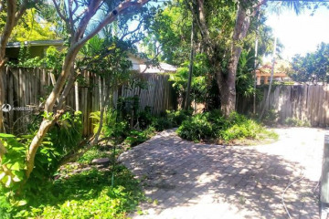 Home for Sale at 1952 SW 23rd Ter, Miami FL 33145