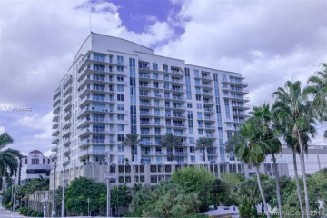 Home for Rent at 1819 SE 17th St #1507, Fort Lauderdale FL 33316