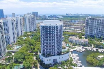 Home for Rent at 4100 Island Blvd #902, Aventura FL 33160