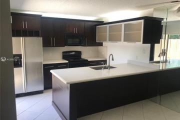 Home for Rent at 9139 SW 23 St #C, Davie FL 33324