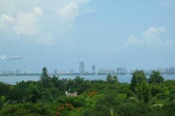 Home for Sale at 5701 Biscayne Blvd, Miami FL 33137