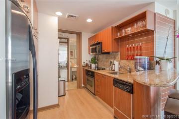 Home for Sale at 1395 Brickell Ave #2712, Miami FL 33131